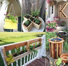 Wood Planter 15 Cutest Diy Planter Box Ideas To Beauty Your Home Woohome 15 Cutest Diy Planter Box Ideas To Beauty Your Home Amazing Diy