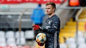 FC Bayern München bindet Christian Früchtl und Malik Tillman: