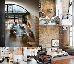 loft interior design interior design ideas
