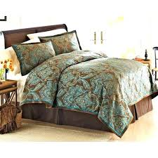 better homes and gardens comforters. Plain Gardens Better Homes And Gardens Bedding Home Quilts More  Garden   For Better Homes And Gardens Comforters H