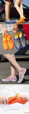 Best 25 Mens red shoes ideas that you will like on Pinterest. US 19.87 Free shipping.Men Shoes Slip on Shoes Slippers Beach