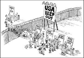 us immigration lessons teach guest commentary open border stand up for america