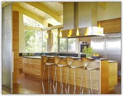 Kitchen Counter Bar Stools Cream Island On Kitchen Island Stools - Kitchen counter bar