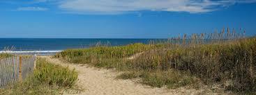 2019 Outer Banks Beach Nourishment
