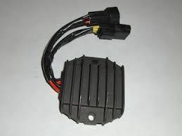 polaris regulator rectifiers 39 99 2007 2011 polaris outlaw 525 regulator rectifier