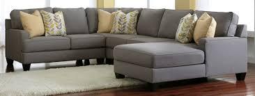ashley furniture chaise sofa. 28 Awesome Ashley Furniture Chaise Sofa R