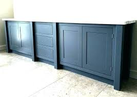 extra long sideboard. Fine Long Extra Long Sideboards And Buffets Sideboard  Buffet Awesome Cabinet Info Home Intended Extra Long Sideboard