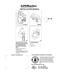 This site contains all about ebook download mac door operator installation manuals