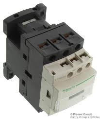 lc1d09m7 schneider electric contactor tesys d series 9 a