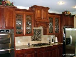 kitchen cabinet glass door inserts large size of inserts for kitchen cupboards frosted glass kitchen cabinet