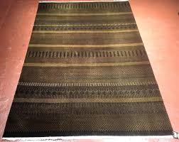 ethan allen oriental rugs furniture row credit card