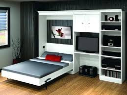 Desk Wall Bed Desk Wall Bed Combo Bed Desk Combo Bed Bed Hidden Desk