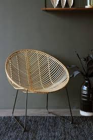 modern rattan furniture. best 25 rattan chairs ideas on pinterest furniture and armchair modern