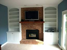 diy built ins cabinets built in bookcases around fireplace built ins around fireplace with windows built