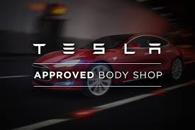leon s auto body is proud to announce their certification as an official tesla service center tesla drivers in toronto and the rest of ontario will now be