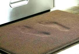 foam kitchen mats memory bath mat and extra large rugs gel