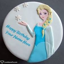 96 Best Birthday Cakes With Name Images Birthday Cakes Cake Name