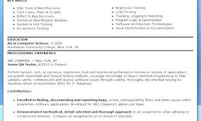 Example Manual Unit Test Cases. Sample Test Cases Manual Testing ...