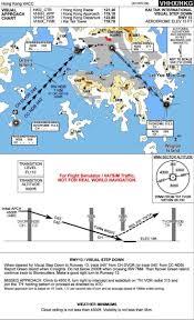 Eham Departure Charts Suggested Routes Archive Live Infinite Flight Community