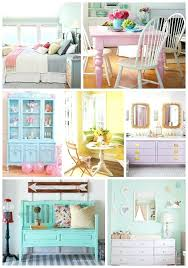 Pastel Blue Pastel Room Colors Pastel Paint Colors Stunning Add Spring To Your Space Fabulous Spring Paint Colors Pastel Room Colors Maiphongpheoclub Pastel Room Colors Pastel Paint Colors Bedroom Pastel Color Bedroom