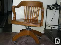 antique office chairs for sale. Oak Chair For Sale Office Chairs Modern Concept Antique Specialty Solid Swivel A
