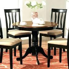 wayfair kitchen table kitchen table sets kitchen table amazing pedestal dining tables love throughout round regarding