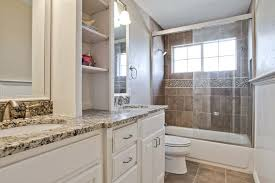 Bathroom Redo Simple Decorating Ideas
