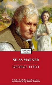 silas marner by george eliot 54539