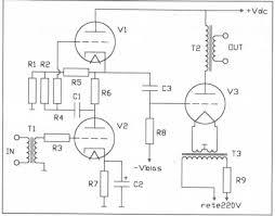 q see hd wiring diagram q image wiring diagram q see hd wiring diagram q auto wiring diagram schematic on q see hd wiring diagram