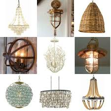 lighting fixtures long island. Lighting Stores Long Island Inspirational Ideal Coastal Fixtures About Remodel Small Home P