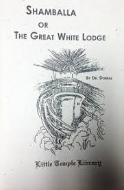Brighton Bits The White LodgeThe White Lodge
