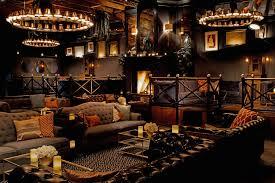 home bar lighting. Bar Lighting Ideas 10 Luxury Home .