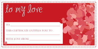printable gift vouchers printable pages printable gift vouchers template vip pass template