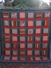 7 best Quilt ideas images on Pinterest | Quilt patterns free ... & Max's Shadow Box Quilt Adamdwight.com