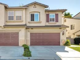 3 bedroom houses for rent in san diego county. house for rent 3 bedroom houses in san diego county r