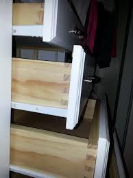 Closet Tower With Drawers Ana White Closet Tower Home Design Ideas