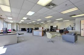 denver office furniture showroom. Corporate Showrooms National Office Furniture Denver Showroom