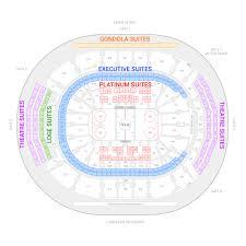 Dallas Mavericks Seating Chart Seat Numbers 28 Disclosed Acc Platinum Seats