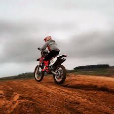 the 25 best enduro motocross ideas