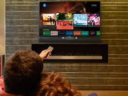 sony tv android. sony india launches new bravia android tv range starting rs. 69,900 | technology news tv