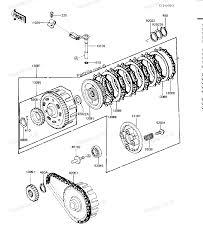 Kawasaki kz900 dyna s wiring whole house fan wiring diagram