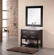 Bathroom Ideas Remodel Amp Decor Pictures Bath Vanity London - Bathroom vanity remodel