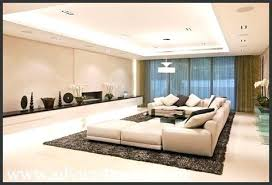 living room false ceiling latest designs latest false ceiling design and white wall and sofa design in living room pop and false ceiling designs for living