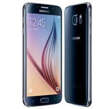 samsung galaxy s6. samsung galaxy s6 y
