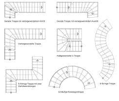 Wenn sie einen treppenbau planen, müssen sie auch die treppe berechnen: Gewendelte Treppen Treppen Treppenformen Baunetz Wissen