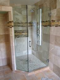 frameless faqs angled shower door 2018 shower door seal