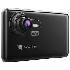 ᐅ <b>NAVITEL RE900</b> отзывы — 11 честных отзыва покупателей о ...