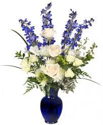 hanukkah miracles fl arrangement