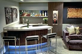 small basement corner bar ideas. Beautiful Basement Small Corner Basement Barlove It Wine Cellarcloset Pinterest With Regard To  Bar Ideas Prepare  Intended