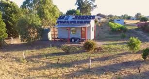 land for tiny house. Invest In A Tiny House Land For